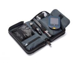 Sofistikované pouzdro pro diabetiky Banting Diabetes Myabetic