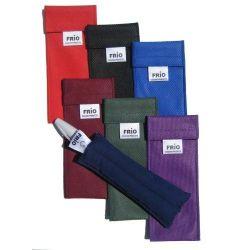 Chladící pouzdro FRIO Individual Wallet