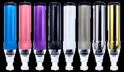 Odběrové pero Genteel k odběru vzorku krve