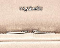 Elegantní batoh pro diabetiky Brandy Diabetes Myabetic