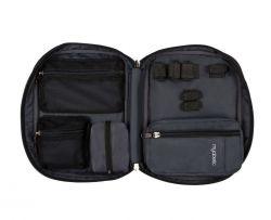 Elegantní taška na diabetické příslušenství unisex Myabetic