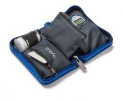 Moderní organizér/peněženka pro diabetiky Myabetic