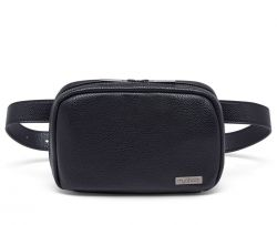 Pouzdro Joslin Diabetes Belt Bag