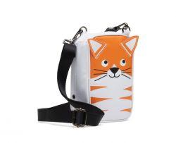 Dětská taška Cat Diabetes Case