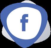 Facebook -Potřeby pro diabetiky - Dia-way.com