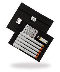 Chladící pouzdro FRIO Extra Large Wallet