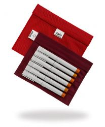 Chladící pouzdro FRIO Extra Large Wallet na inzulínové pero.