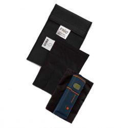 Chladící pouzdro FRIO Pump Wallet na inzulinovou pumpu