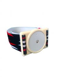 Držák pro senzor Freestyle Libre