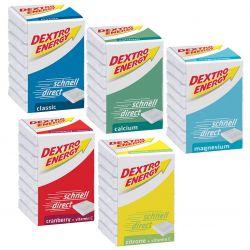 Dextro Energy 46g