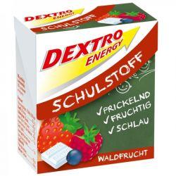 Hroznový cukr Dextro Energy minis