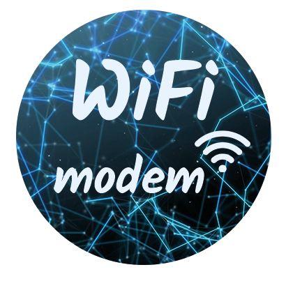 Nálepka na senzor Freestyle Libre - Wifi modem