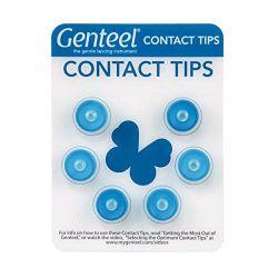 Sada gumiček Genteel